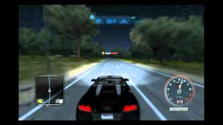 Test Drive Unlimited 2 Beta R8 play