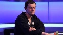 Tom Dwan's ALL TIME CLASSIC poker moments!