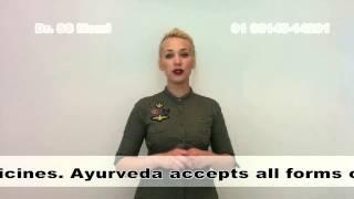 Ayurvedic-Sex-Specialist-Jalandhar