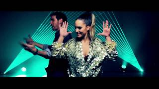 Lana Jurčević feat. Connect - ★NOĆ BEZ GRANICA★★ (SPOT) thumbnail
