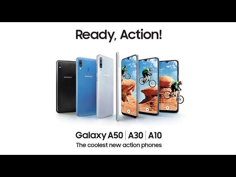 Download Samsung Galaxy A10 Plus Stock Firmwares ROM | Flash