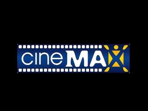 Kino Bb