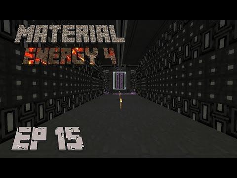 Keeby's Idea Machine Ep 15 Marterial Energy 4