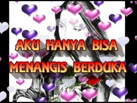 Wali Band-Masih Adakah with lyrics