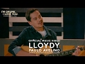 """Lloydy - Paulo Avelino 