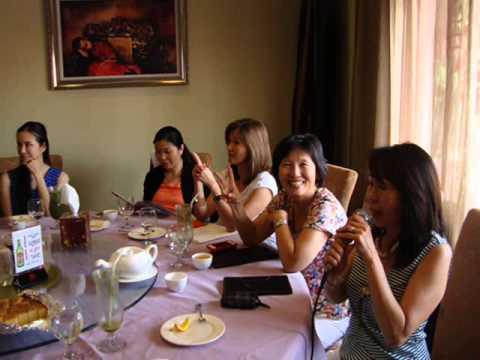 Beijing Chinese Restaurant Bahrain(巴林北京饭店)