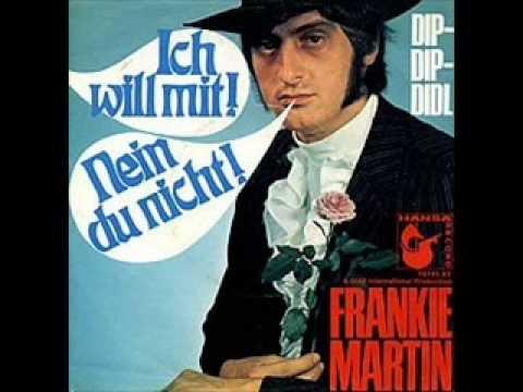 DIP DIP DIDL -  Frankie Martin