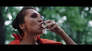 Keloğlan (Teaser) - Yakında Sinemalarda