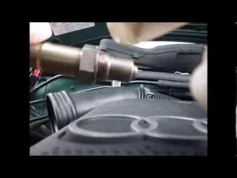 Quattro Passat 2.4 2.8 re Katalysator KAT Audi A4 A6