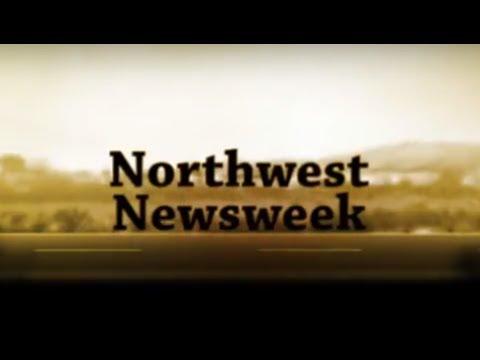 Northwest Newsweek: State of emergency (video)