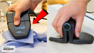 9 Super Cool Smart Gadgets You Can Buy on Amazon | New Tech Gadget Under Rs500, Rs1000, Rs10K, Rs50k