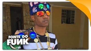 MC Dede - Olha o Kit 5 (Webclipe Oficial)