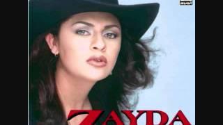 Zayda y los Culpables-Me mataste el corazon.wmv