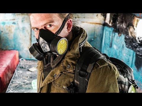 radioactively-contaminated-🌎-chernobyl-(ukraine)-|-sarazar