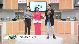 seri-murni-dapur-duet-episod-zara-zya-amp-haziq-hussni
