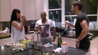 Les Anges 5 - Welcome To Florida - Episode 79