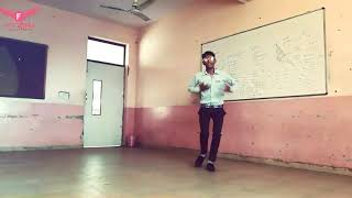 Haryani mashup 3 and 2