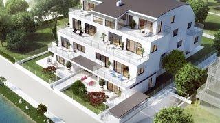 Сколько стоит новая квартира в Вене? - Цены на новостройки напрямую от застройщиков(, 2015-11-09T19:41:29.000Z)