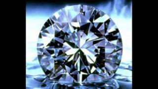 Кубічний цирконій камені для ювелірних виробів(, 2010-07-04T08:38:25.000Z)