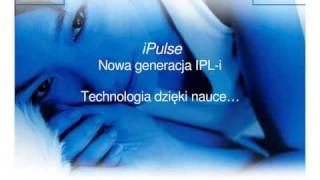 iPULSE   opis technologii