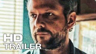 МЕХАНИЗМ Сезон 1 Русский ТРЕЙЛЕР ✩ Селтон Мелу, Netflix Series HD (2018)