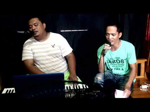 Sample Jingle for barangay election 2018