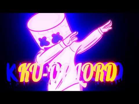 KU-OP LORD INTRO#2