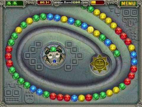 Бесплатные онлайн игры зума делюкс во весь экран