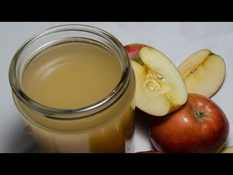 easy-way-to-make-your-own-apple-cider-vinegar-at-home