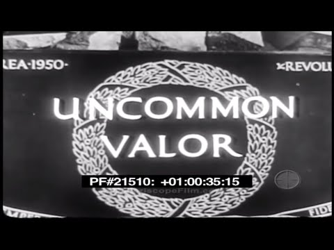 UNCOMMON VALOR  GUADALCANAL  Battle for Guadalcanal 21510