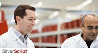 Introducing CVS Caremark Mail Service Pharmacy
