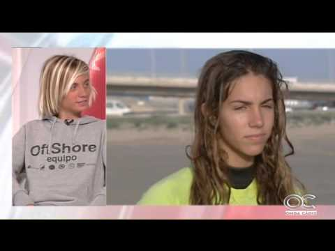 EL DORSAL 22 12 15 1 Escuela Surf