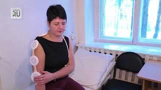 «Алмаг01»: эффективная физиотерапия на дому