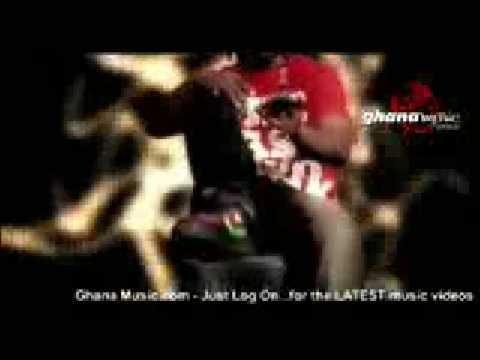 Hiplife: Nyornuviade by Ayigbe Edem feat Kwabena Kwabena