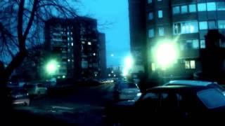 Неботошнит - Отсюда(, 2012-12-09T20:18:25.000Z)