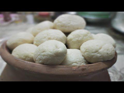অরিজিনাল কোলকাতার রসগোল্লা রেসিপি(টিপস সহ)| Rosogolla recipe(with Tips)| ATC  Kitchen Special | 2020