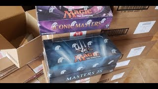 gone-but-not-forgotten-iconic-masters-masters-25