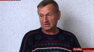 Вышитые бисером картины Галины Белорусовой поражают