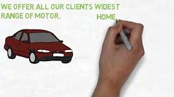 Glennon Insurance