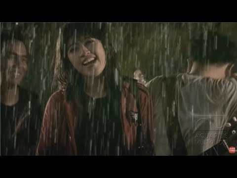 Utopia - Hujan | Official Video
