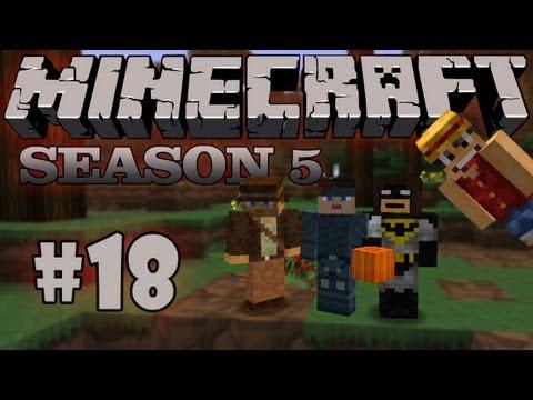 Lets Play Together Minecraft SE DeutschFullHD Warten Auf - Minecraft spiele videos deutsch