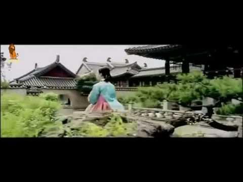 abheetha diyani  ( අභීත දියණිය )  - Jewel in the crown Original song 동이