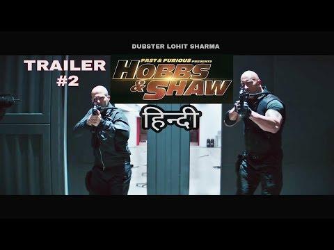 fast-&-furious:-hobbs-&-shaw- -hindi- -trailer-2---dubster-lohit-sharma