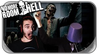 ZOMBIEFUTTER | No more Room in Hell Let