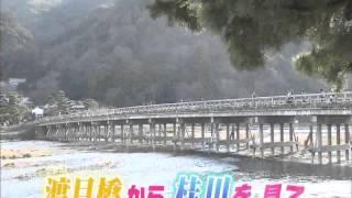 120402横山由依ご当地替え歌 横山由依 検索動画 11