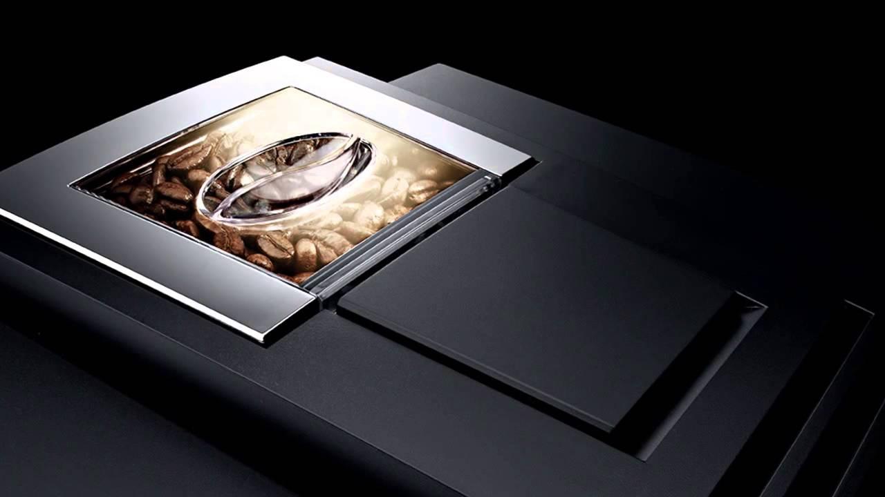 BMW X1 E84 Betriebsanleitung 2014 Bedienungsanleitung Handbuch Bordbuch BA J