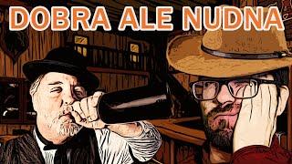 Red Dead Redemption 2 PC #10 - Jak zrobić dobrą nudną misję