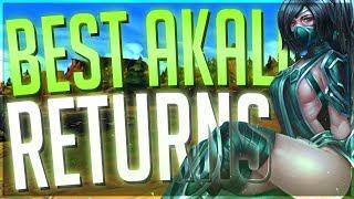 tfblade-rank-1-akali-returns