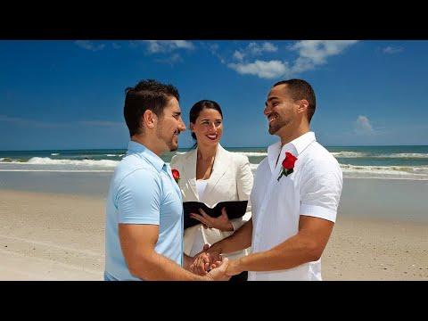 Homosexuality & Infidelity | Jealousy & Affairs