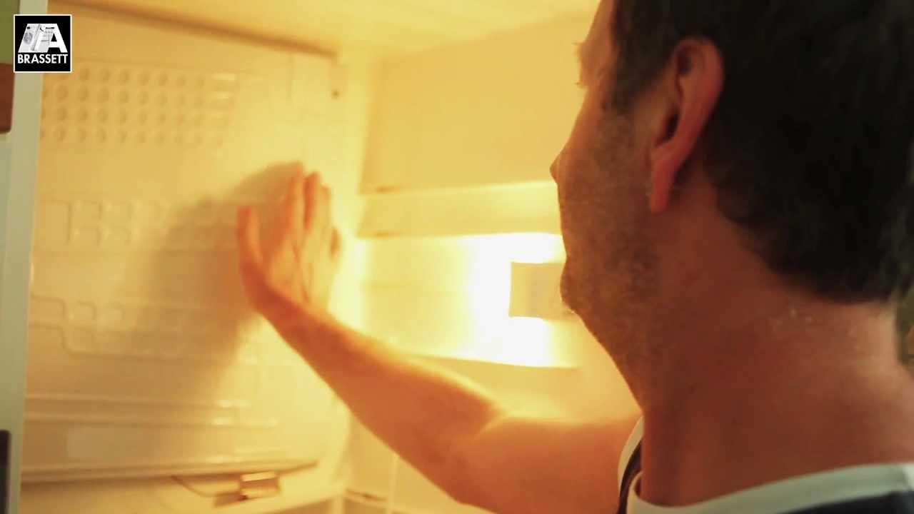 Bosch Fridge Freezer Repair Faulty Thermostat Biggin